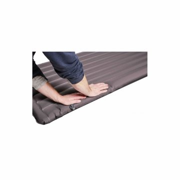 Exped DownMat Thermo-Isomatte