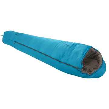 Kinderschlafsack Fairbanks 150 Kids
